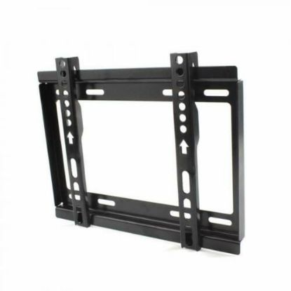"Picture of TV Wall Mount Bracket (15-42"" TVs) 3D LED LCD Plasma"
